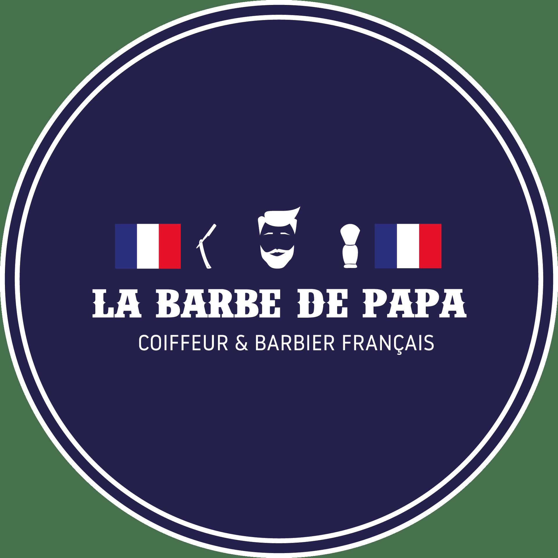 La Barbe de Papa