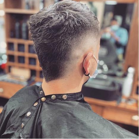 coupe-mulet-moderne-la-barbe-de-papa-coiffeur-barbier