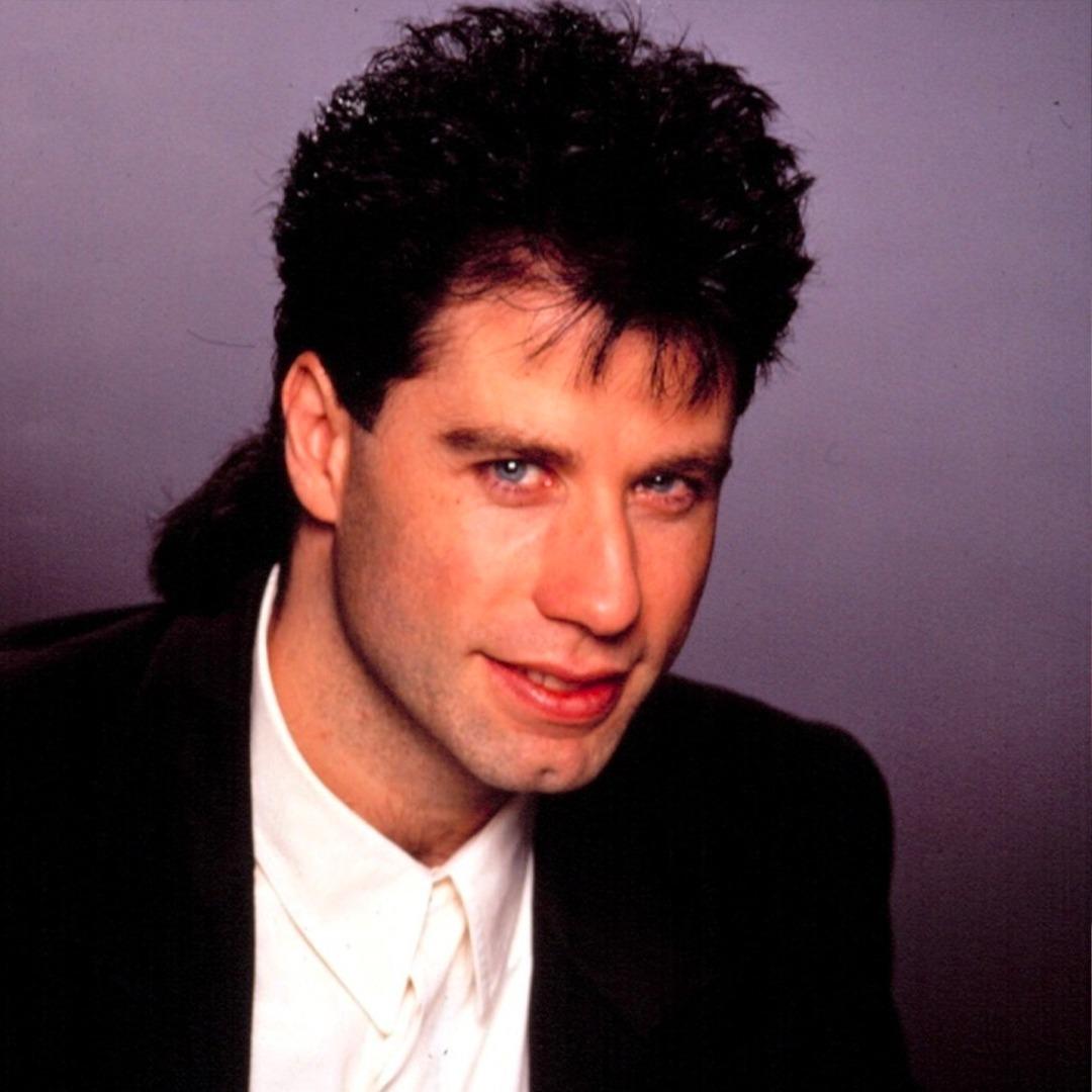 john-travolta-credit-photo-lesfails.com