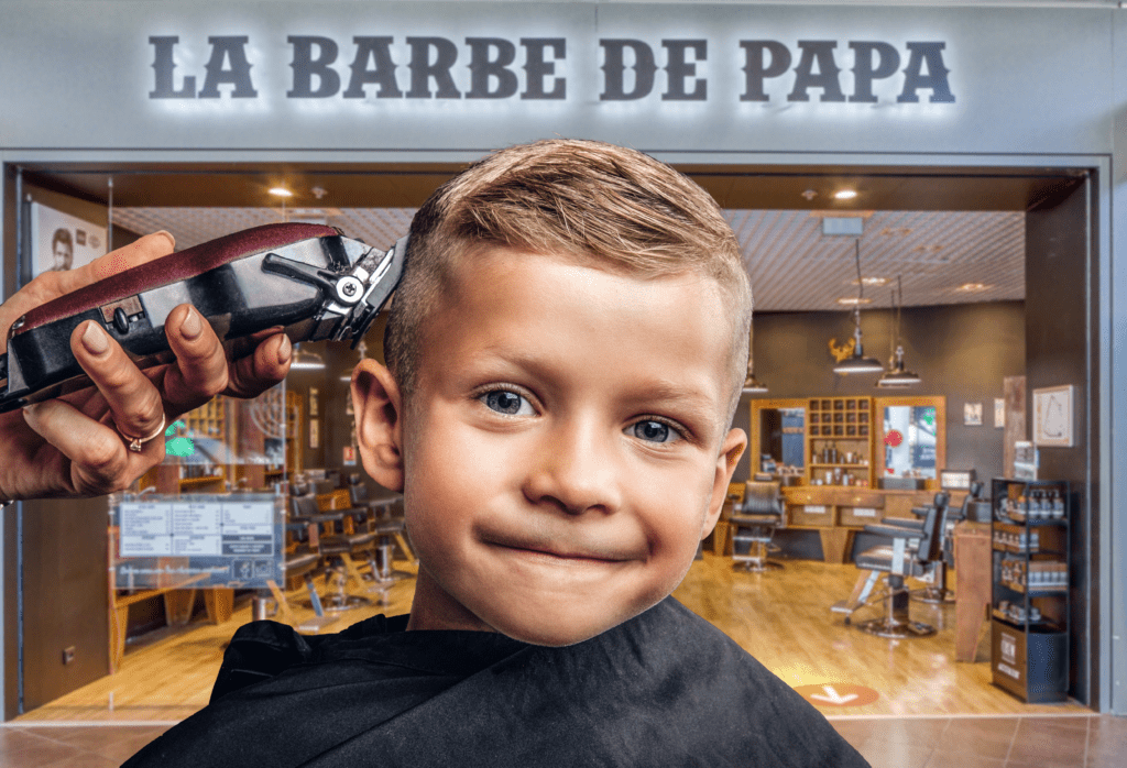 rentrée-scolaire-coupe-de-cheveux-garçons-la-barbe-de-papa-coiffeur-barbier