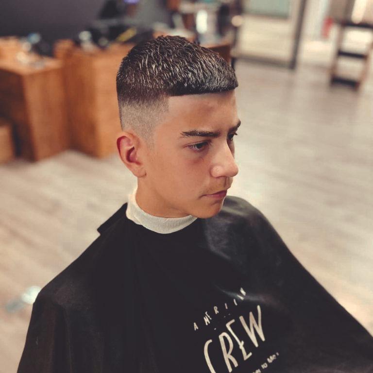 rital-barber-la-barbe-de-papa-cholet-pk3-coiffeur-barbier-2