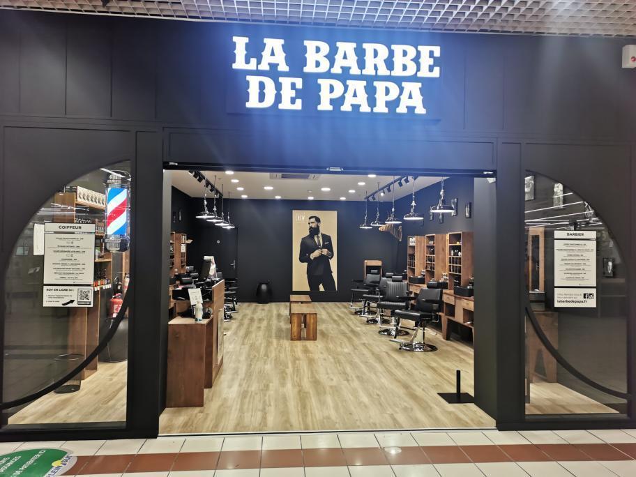 la-barbe-de-papa-aubiere-coiffeur-barbier