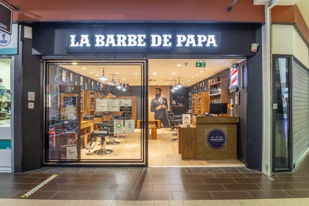 la-barbe-de-papa-auxerre-coiffeur-barbier5
