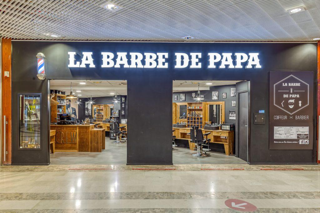 la-barbe-de-papa-brest-coiffeur-barbier10